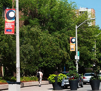 Cityscape-Displays_Street-Banners_5