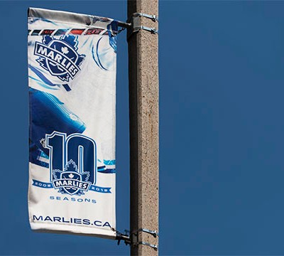 Cityscape-Displays_Street-Banners_7
