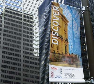 Cityscape-Displays_Street-Banners_8